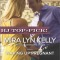 REVIEW: Waking Up Pregnant by Mira Lyn Kelly