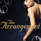 REVIEW: The Arrangement by Bethany-Kris