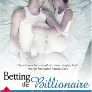REVIEW: Betting the Billionaire by Avery Flynn