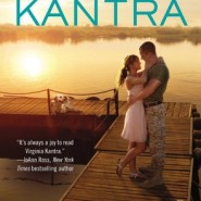 REVIEW: Carolina Man by Virginia Kantra