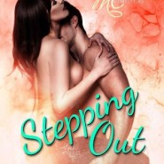 REVIEW: Stepping Out by Marie Harte