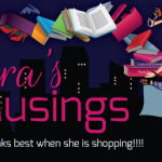 Sara's Musings + #Giveaway: Beach, Books & Bikini's!