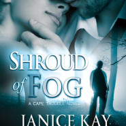 REVIEW: Shroud of Fog by Janice Kay Johnson