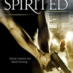 REVIEW: Spirited by Mary Behr