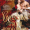 REVIEW: Confessions of a Royal Bridegroom by Vanessa Kelly