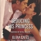 REVIEW: Seducing His Princess by Olivia Gates