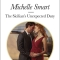 Spotlight & Giveaway: The Sicilian's Unexpected Duty by Michelle Smart