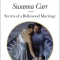 REVIEW: Secrets of a Bollywood Marriage by Susanna Carr