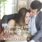 REVIEW: Expecting the Prince's Baby by Rebecca Winters