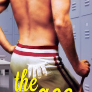 REVIEW: The Ace by Rhonda Shaw