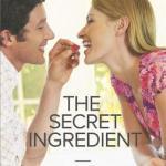 REVIEW: The Secret Ingredient by Nina Harrington