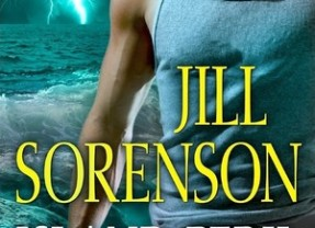 REVIEW: Island Peril by Jill Sorenson