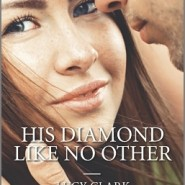 REVIEW: His Diamond Like No Other by Lucy Clark