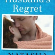 REVIEW: A Husband's Regret by Natasha Anders