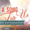 REVIEW: A Song For Us by Teresa Mummert