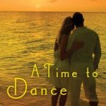 Spotlight & Giveaway: A Time to Dance by Frances Pergamo