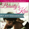 REVIEW: Beauty's Kiss by Jane Porter