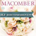 REVIEW: Blossom Street Brides by Debbie Macomber