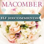 REVIEW: Blossom Street Brides by Debbie Macomber