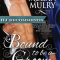 REVIEW: Bound to be a Groom by Megan Mulry