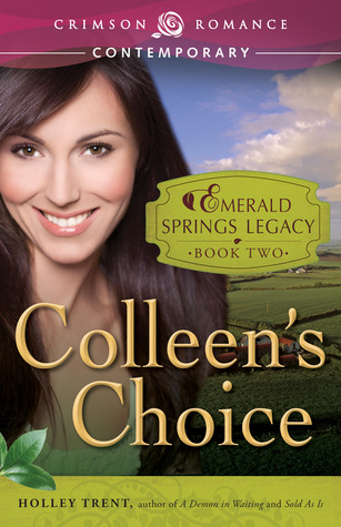 Colleen's-Choice-by-Holley-Trent