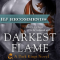 REVIEW: Darkest Flame by Donna Grant