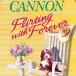 Spotlight & Giveaway: Flirting with Forever by Molly Cannon