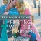 REVIEW: Flirting with the Forbidden by Joss Wood