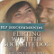REVIEW: Flirting with the Socialite Doc by Melanie Milburne