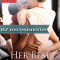 REVIEW: Her Best Laid Plans by Cara McKenna