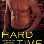 REVIEW: Hard Time by Cara McKenna