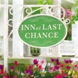 Spotlight & Giveaway: Inn at Last Chance by Hope Ramsay