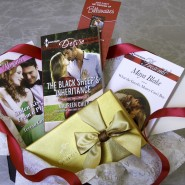 #Harlequin Books Spotlight & Giveaway: Showcasing APRIL romance releases!