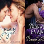 #LoveSwept Spotlight & Giveaway: Showcasing APRIL Titles!