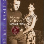 Caption this Cover: Moment of Truth