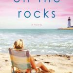 Spotlight & Giveaway: On the Rocks by Erin Duffy