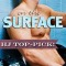 REVIEW: On the Surface by Kate Willoughby