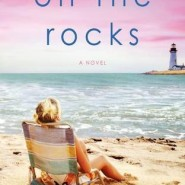 REVIEW: On the Rocks by Erin Duffy