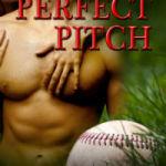 REVIEW: Perfect Pitch by Mindy Klasky