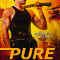 Spotlight & Giveaway: Pure Heat by M. L. Buchman