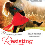 REVIEW: Resisting the Rancher by Roxanne Snopek