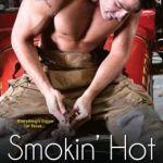 Spotlight & Giveaway: Smokin' Hot by Lynn LaFleur