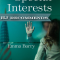 REVIEW: Special Interests by Emma Barry