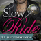 REVIEW: Slow Ride by Kat Morrisey
