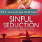 REVIEW: Sinful Seduction by Katie Reus