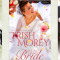 Spotlight & Giveaway: The Great Wedding Giveaway (Montana Born Bride)