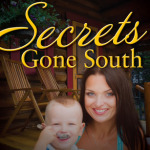 REVIEW: Secrets Gone South by Alicia Hunter Pace