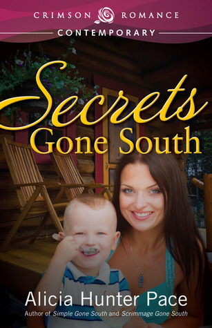 Secrets-Gone-South-by-Alicia-Hunter-Pace
