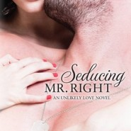 REVIEW: Seducing Mr. Right by Rebecca Rose