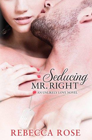 Seducing-Mr-Right-cover